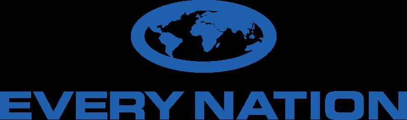 EN-Logo-Blue-2