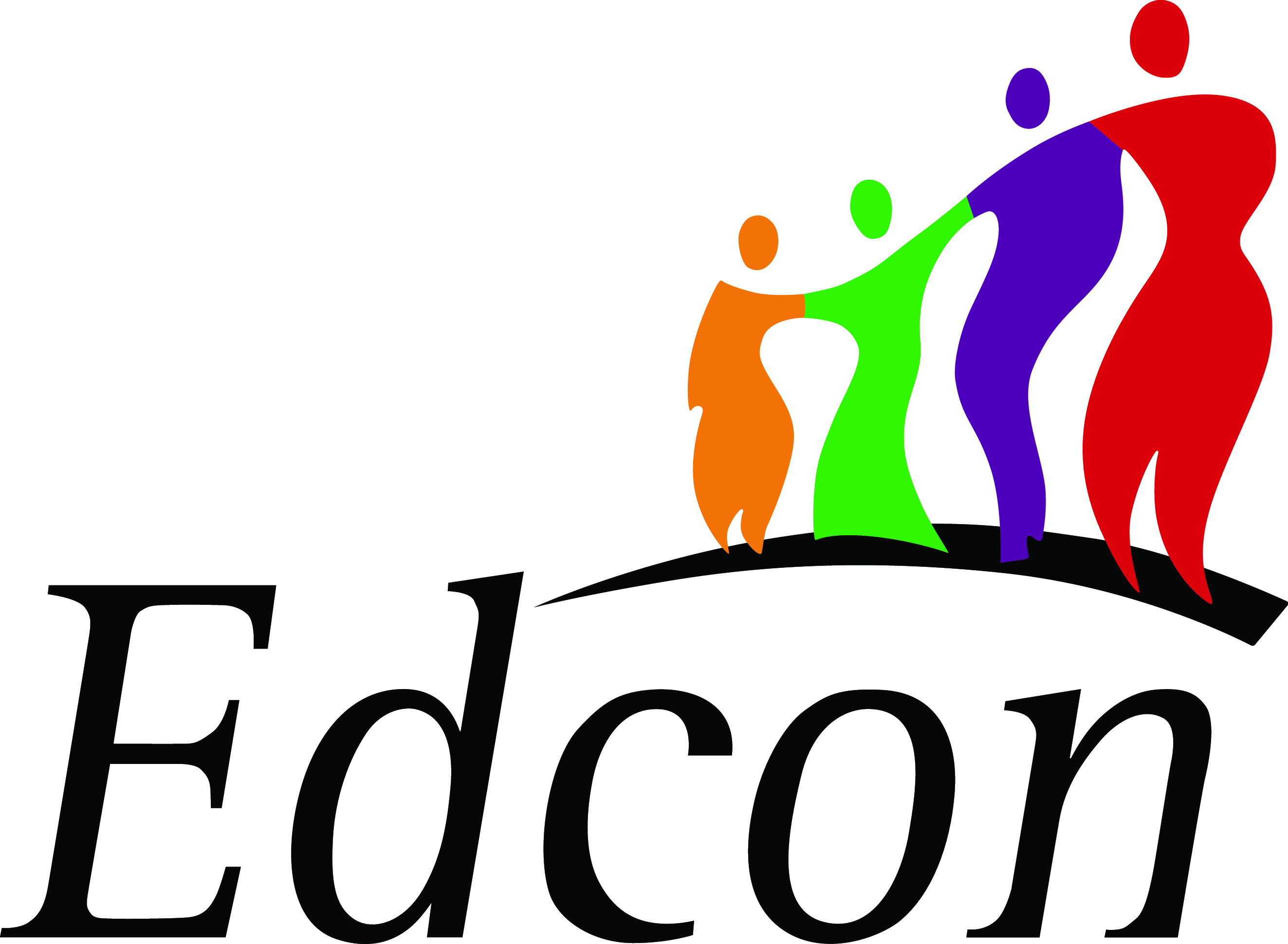 edcon_vector_logo_2015_re-draw_not_from_company_copy