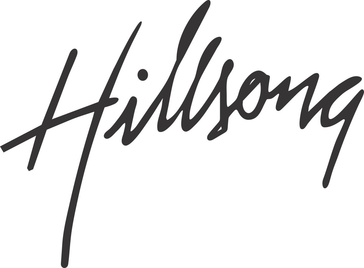 Hillsong_United